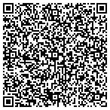 QR-код с контактной информацией организации ВЕРХНЕВОЛЖСКАЯ ПРОДОВОЛЬСТВЕННАЯ КОМПАНИЯ