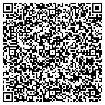 """QR-код с контактной информацией организации ООО """"ОК ВЕРХНЕВОЛЖСКИЙ ПРОДТОРГ"""""""