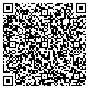 QR-код с контактной информацией организации ДЖАМ