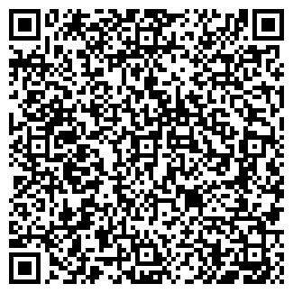 QR-код с контактной информацией организации ДИЛЬ, ТВЗ