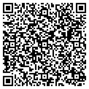 QR-код с контактной информацией организации КИР