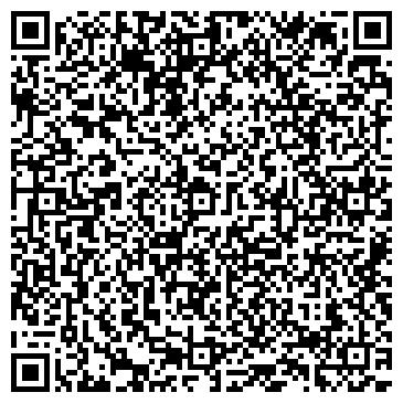 QR-код с контактной информацией организации КРЕНДЕЛЬ, МАГАЗИН ЧП ЕРМОЛАЕВОЙ