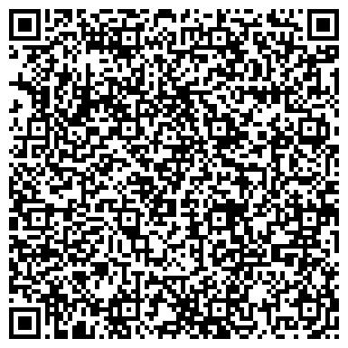 QR-код с контактной информацией организации «Тверской государственный объединенный музей»