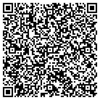 QR-код с контактной информацией организации МАГАЗИН ОАО ТВЕРЬПРОДТОРГ № 7