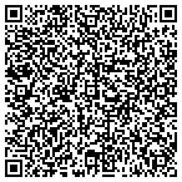 QR-код с контактной информацией организации МАГАЗИН ООО ТРАДИЦИЯ УЛЫБКА