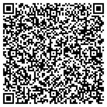 QR-код с контактной информацией организации МАГАЗИН ПЕКАРЬ И ПИРОЖНИК