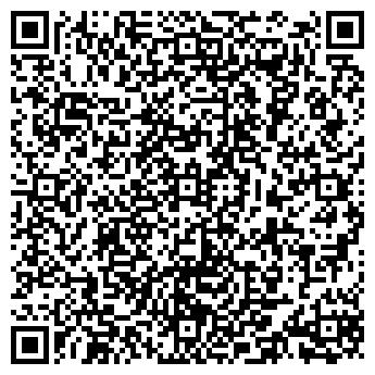 QR-код с контактной информацией организации МАГАЗИН ЧП ЕРМОЛАЕВОЙ