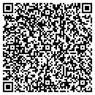 QR-код с контактной информацией организации МАЛЫХ Т. А., ЧП