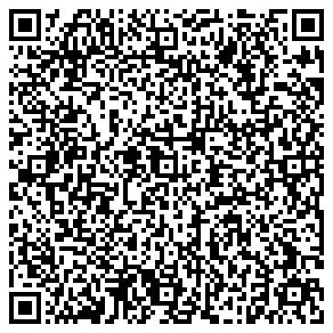 QR-код с контактной информацией организации МПРТ ОВОЩИ-ФРУКТЫ, МАГАЗИН № 25