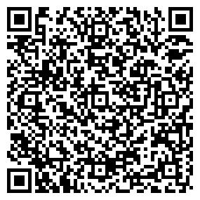 QR-код с контактной информацией организации МТО