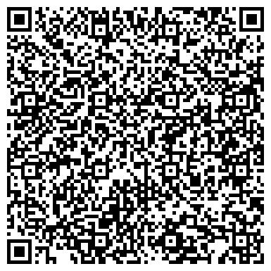 QR-код с контактной информацией организации ООО ВИТА-ЧАЙ, ФИЛИАЛ ОАО ТВЕРЬСНАБКОМ ФИРМА ПИЩЕСЫРЬЕОПТТОРГ