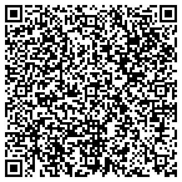 QR-код с контактной информацией организации ОПТОВО-РОЗНИЧНОЕ ПРЕДПРИЯТИЕ