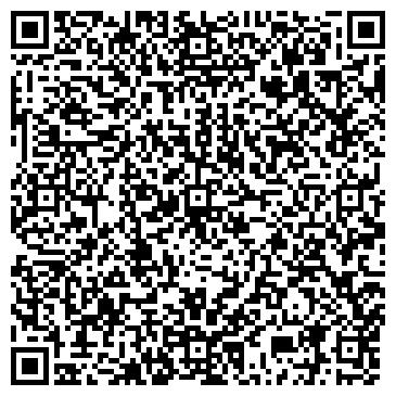 QR-код с контактной информацией организации ПРОДУКТЫ-3 МАГАЗИН ОАО ФИРМАТОРГ УНИВЕРСАЛ