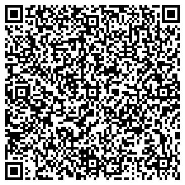 QR-код с контактной информацией организации ПРОДУКТЫ, МАГАЗИН № 2 ООО ИНТЕРСФЕРА-ПРОДТОРГ
