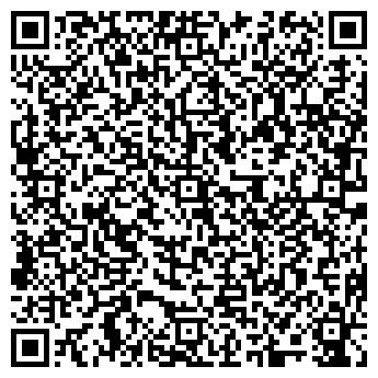 QR-код с контактной информацией организации ПРОДУКТЫ, МАГАЗИН ПО СПЕКТР