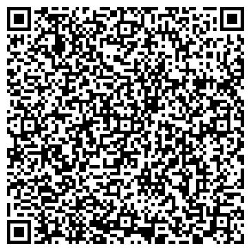 QR-код с контактной информацией организации СПУТНИК-М, ООО; ЧП АХМЕДОВ И. М.