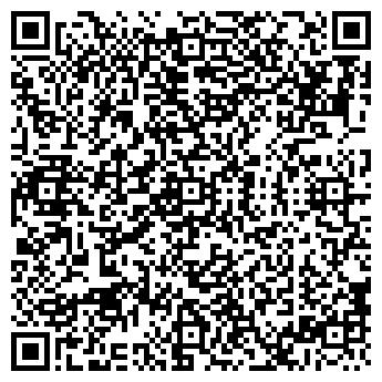 QR-код с контактной информацией организации ТВЕРЬТОРГСОЮЗ-ОПТ