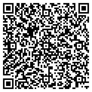 QR-код с контактной информацией организации ТЕКСТИРА
