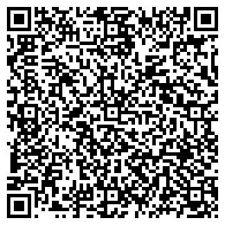QR-код с контактной информацией организации ТФ ЦИТРОН