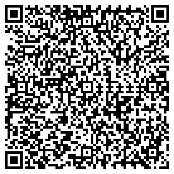 QR-код с контактной информацией организации ЧП БЕЛЯЕВ Е. В.