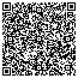 QR-код с контактной информацией организации ЧП КУРБАТОВ С. В.