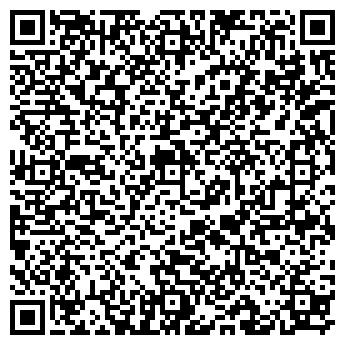 QR-код с контактной информацией организации ЧП ЛЕБЕДЕВ А. В.