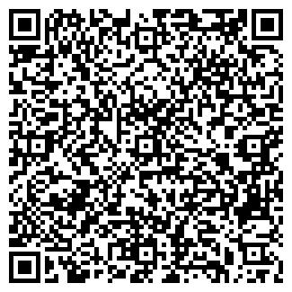 QR-код с контактной информацией организации ЧП МИХАЙЛОВ С. М.