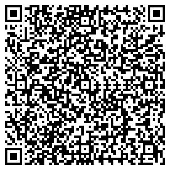 QR-код с контактной информацией организации ЧП НЕСТЕРЕНКО С. В.