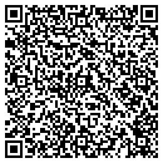 QR-код с контактной информацией организации ЧП НИЛОВ С. Б.