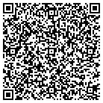 QR-код с контактной информацией организации ЧП ОСПЕЛЬНИКОВ В. А.