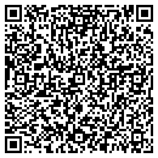 QR-код с контактной информацией организации ЧП ПУЛЬКИН А. В.