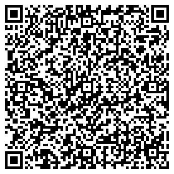 QR-код с контактной информацией организации ЧП ТИХОМИРОВ Л. Ф.