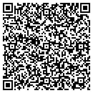 QR-код с контактной информацией организации 2462 ЦБПР