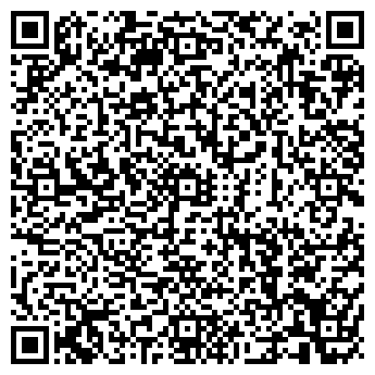 QR-код с контактной информацией организации ООО СПЕЦПРИЦЕП, КОМПАНИЯ