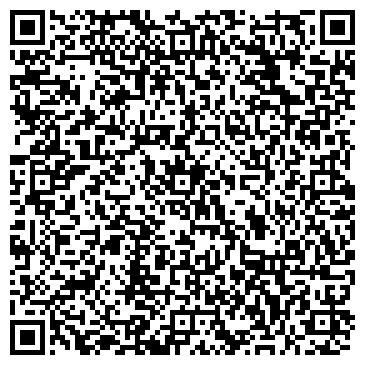 """QR-код с контактной информацией организации ООО """"Тверьстроймаш"""""""