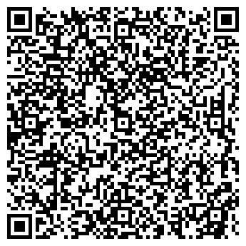 QR-код с контактной информацией организации ТВЕРЬСТРОЙМАШ, ОАО