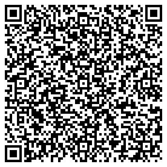 QR-код с контактной информацией организации ВАГОНСИСТЕМ КОНЦЕРН, ООО