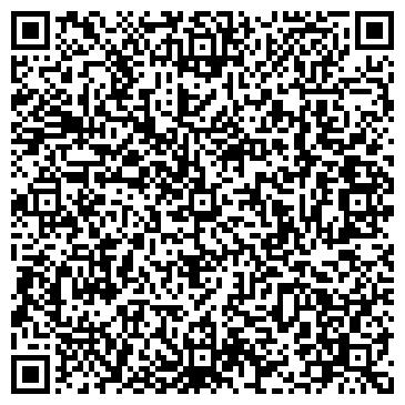 QR-код с контактной информацией организации ДВИЖЕНИЕ ТВЕРСКОЙ ВАГОНОСТРОИТЕЛЬНЫЙ ЗАВОД ФИЛИАЛ, ОАО