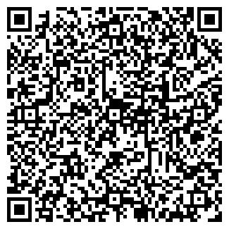 QR-код с контактной информацией организации СИСТЕМА НПЦ