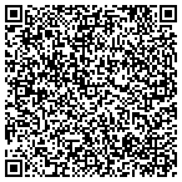 QR-код с контактной информацией организации ЗАО ТВЕРСКОЙ ЭКСПЕРИМЕНТАЛЬНО-МЕХАНИЧЕСКИЙ ЗАВОД