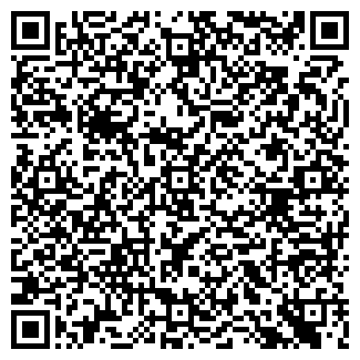 QR-код с контактной информацией организации ОДС № 37