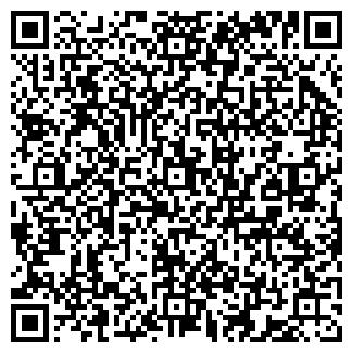 QR-код с контактной информацией организации МЕТАЛПЛАСТ РУС