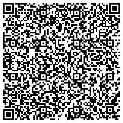 QR-код с контактной информацией организации ГУП УПРАВЛЕНИЕ ИСПОЛНЕНИЯ НАКАЗАНИЙ МИНИСТЕРСТВА ЮСТИЦИИ РФ ПО ТВЕРСКОЙ ОБЛАСТИ