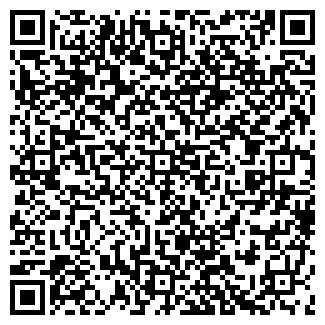 QR-код с контактной информацией организации ООО ХОЛЬЦПЛАСТ ТК
