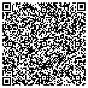 QR-код с контактной информацией организации КАЛИНИНСКАЯ ОБЛАСТНАЯ КАРТИННАЯ ГАЛЕРЕЯ