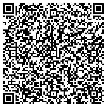 QR-код с контактной информацией организации МУЗЕЙ ИМ. САЛТЫКОВА-ЩЕДРИНА