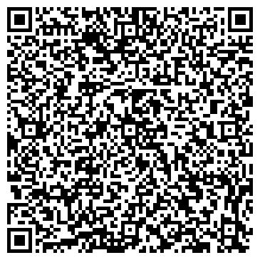QR-код с контактной информацией организации ТВЕРСКОЙ ГОСУДАРСТВЕННЫЙ ОБЪЕДИНЕННЫЙ МУЗЕЙ