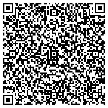 QR-код с контактной информацией организации ОБЛАСТНОЙ АКАДЕМИЧЕСКИЙ ТЕАТР ДРАМЫ