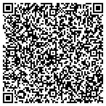 QR-код с контактной информацией организации БИБЛИОТЕКА № 28, ВЗРОСЛОЕ ОТДЕЛЕНИЕ, ФИЛИАЛ