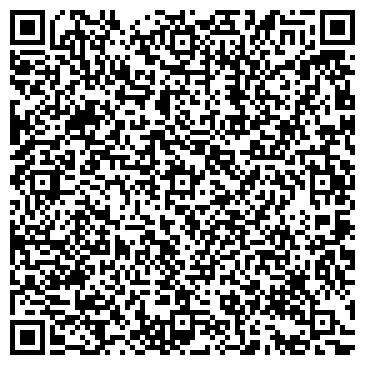 QR-код с контактной информацией организации БИБЛИОТЕКА ИМ. ГЕРЦЕНА, ФИЛИАЛ № 33